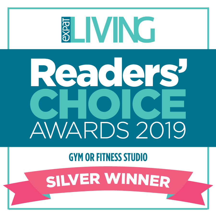 expat living readers choice awards