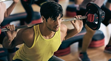 bodypump_tile