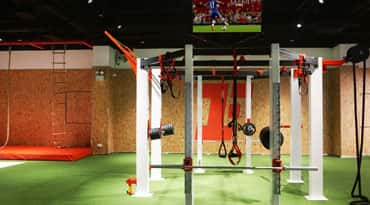 Fitness first press room latest gym news updates in singapore