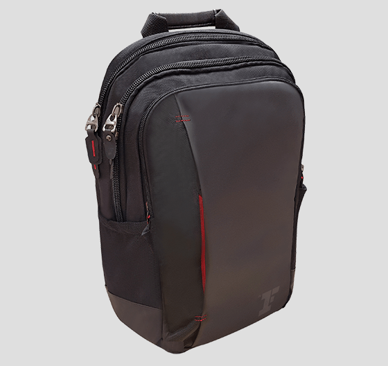 ff executive backpack